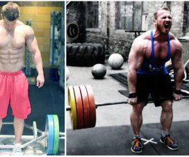hex-bar-vs-traditional-deadlift