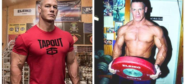 john-cena-gym-rules