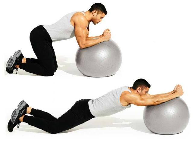 swiss-ball-rollout-abs