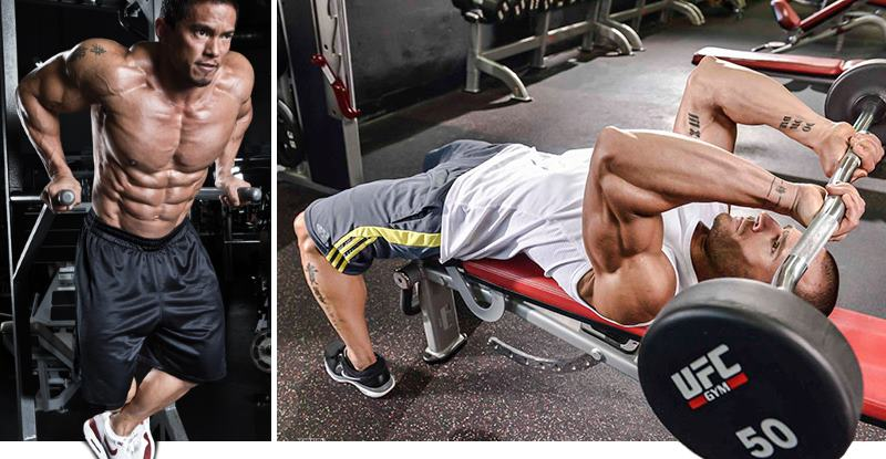 the-top-5-assistance-moves-for-a-bigger-bench