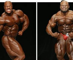 top-6-bodybuilding-rivals-of-all-time