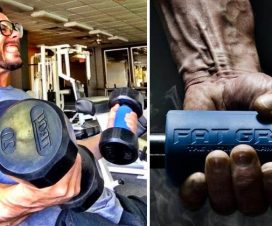 use-fat-grips-and-increase-the-time-under-tension-to-make-your-biceps-grow