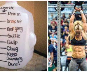 workout-hydration