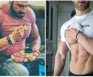your-perfect-body-game-plan-for-2017