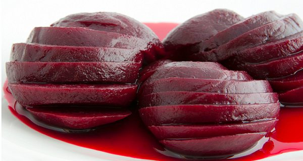 beets-health-benefits