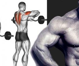 build-boulder-shoulders-with-these-3-supersets