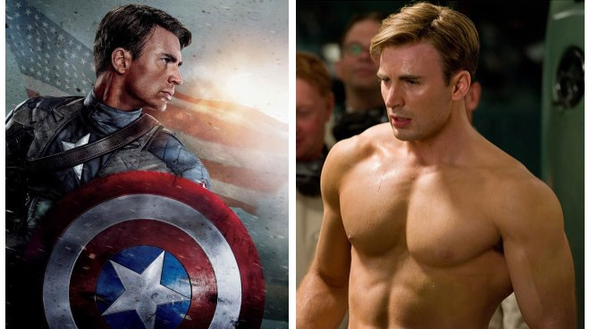 chris-evans-workout-routine-for-captain-america