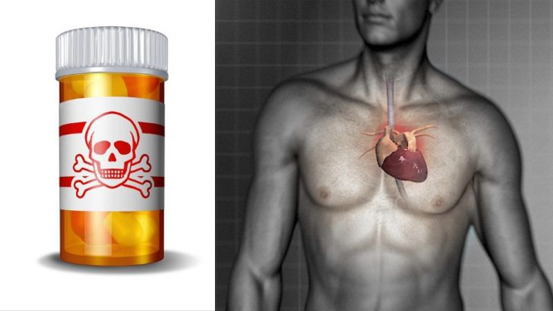 dangerous-supplement-ingredients