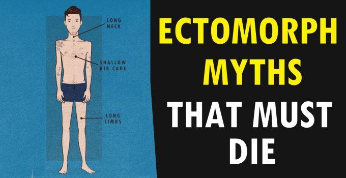 ectomorph-myths