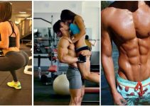 exercise-can-improve-relationship