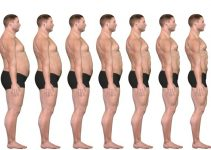 fat-loss-in-eight-weeks