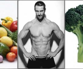 fitness-and-vegetables