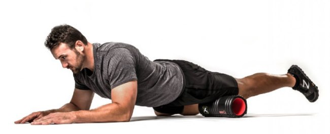 foam-roll-quads