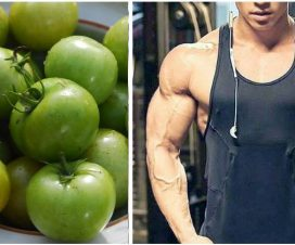 green-tomatoes-muscle