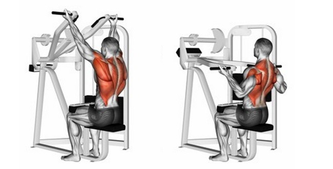 hammer-strength-reverse-pulldowns