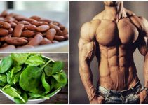 high-protein-vegetables