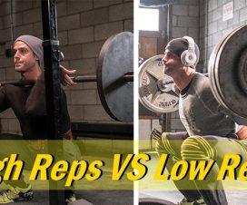 high-reps-low-reps