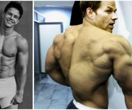mark-wahlberg-workout-routine