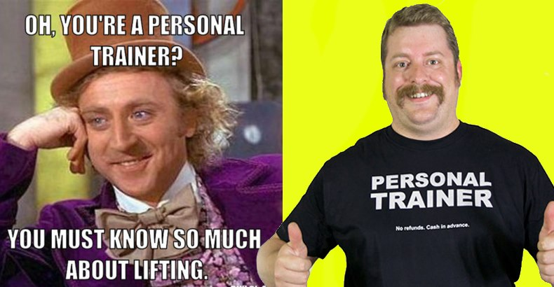 reasons-your-personal-trainer-sucks