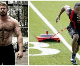 top-5-hardcore-exercises-that-make-you-look-like-a-real-man