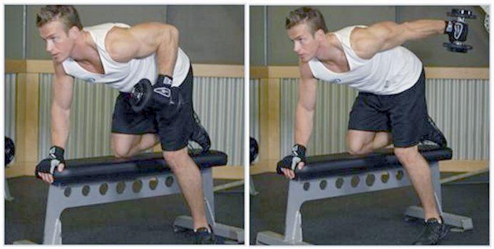 triceps-kickbacks