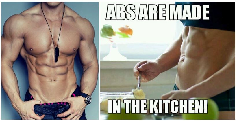 what-to-eat-for-abs