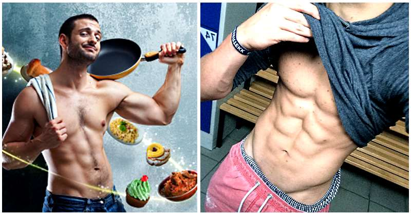 what-to-eat-to-get-abs