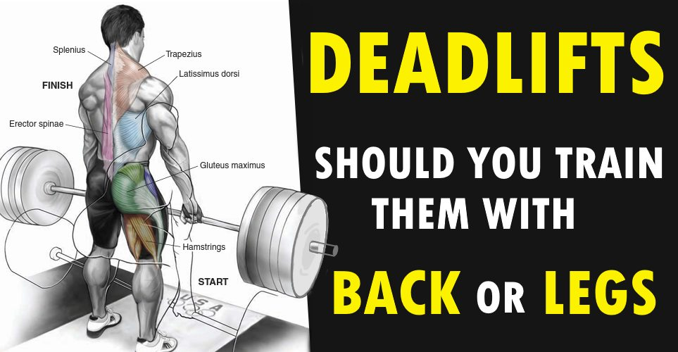 when-should-i-do-deadlifts