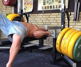 your-pr-isnt-that-important-putting-strength-development-into-perspective