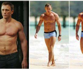 Daniel-Craig-Shape