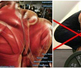 back-training-mistakes