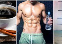 diet-tweeks
