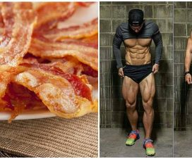eating-bacon-for-30-days