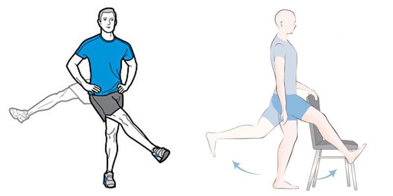 leg-swings