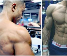 muscle-building-hormones