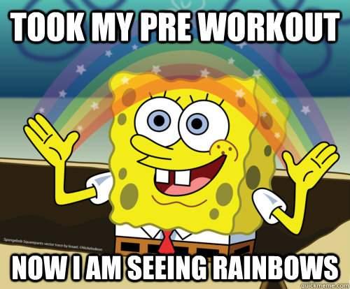 pre-workout-stars