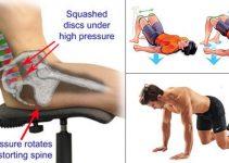 spine-hip-exercises1