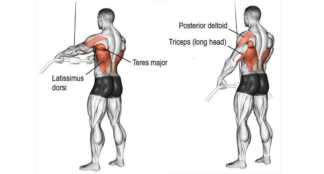 straight-arm-pulldown