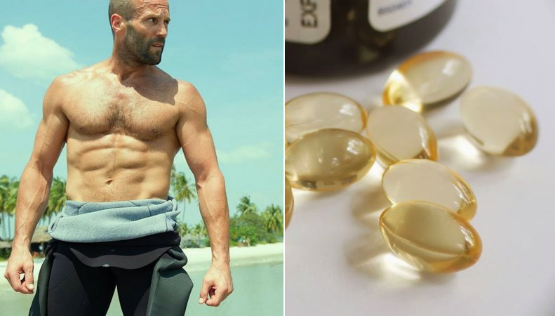 supplements-over-40