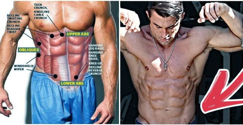 2-supersets-for-a-ripped-six-pack