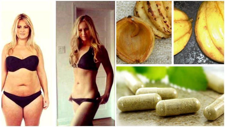 Before-After-Garcinia-Cambogia