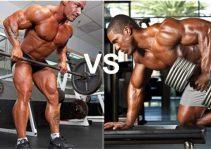 bb-row-vs-db-row