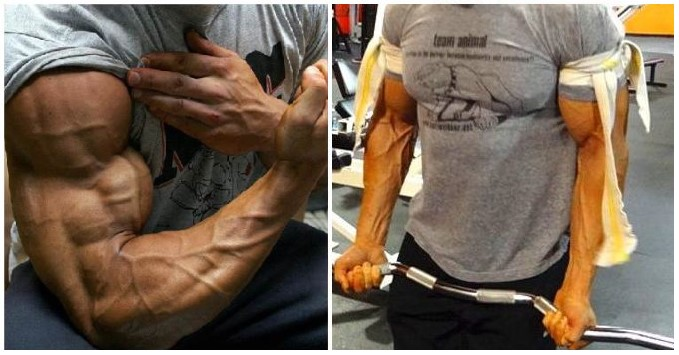 change-your-reps-to-make-your-biceps-grow