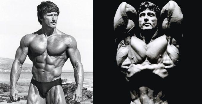 how-to-sculpt-a-classic-physique