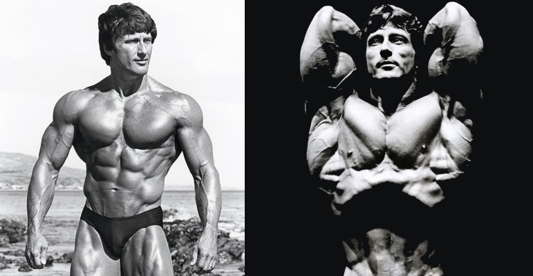 how-to-sculpt-a-classic-physique