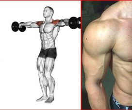 lateral-raises