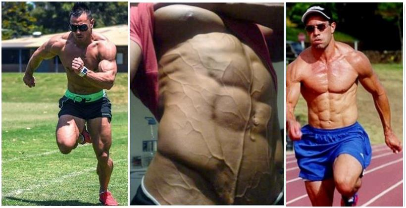six-pack-with-sprints