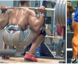 squats-jump-squats