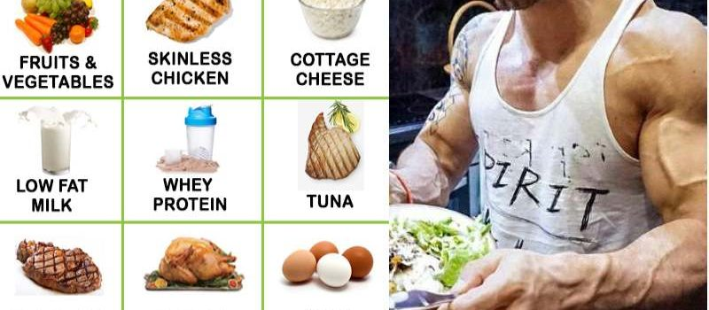 10-foods-that-build-muscle