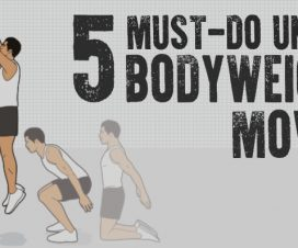 5-unique-bodyweight-moves-you-are-not-doing